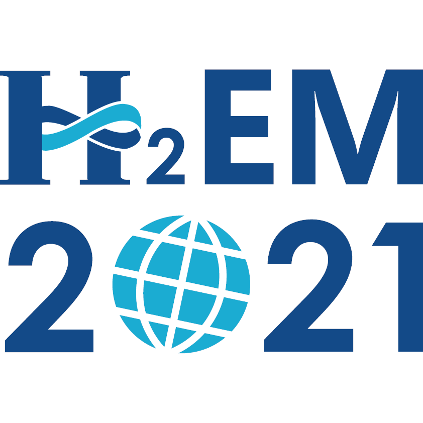 Hydrogen Energy Ministerial Meeting