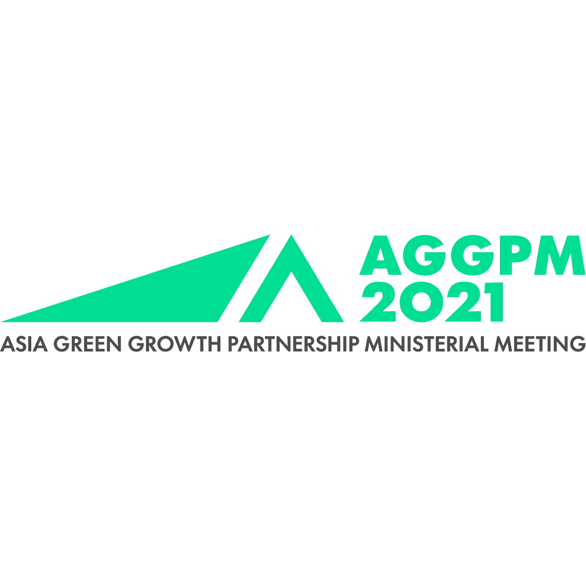 Asia Green Growth Partnership Ministerial Meeting