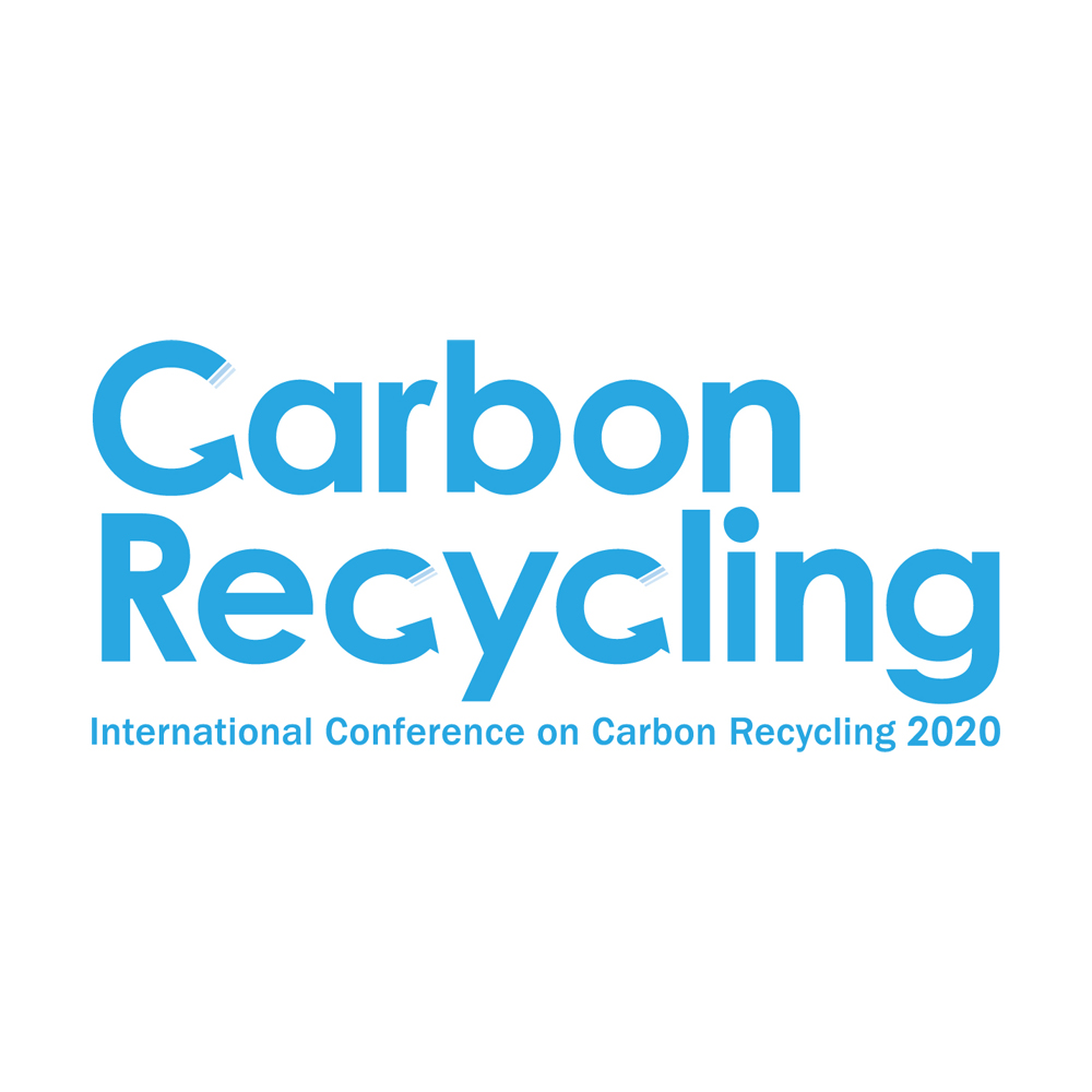 International Conference on Carbon Recycling