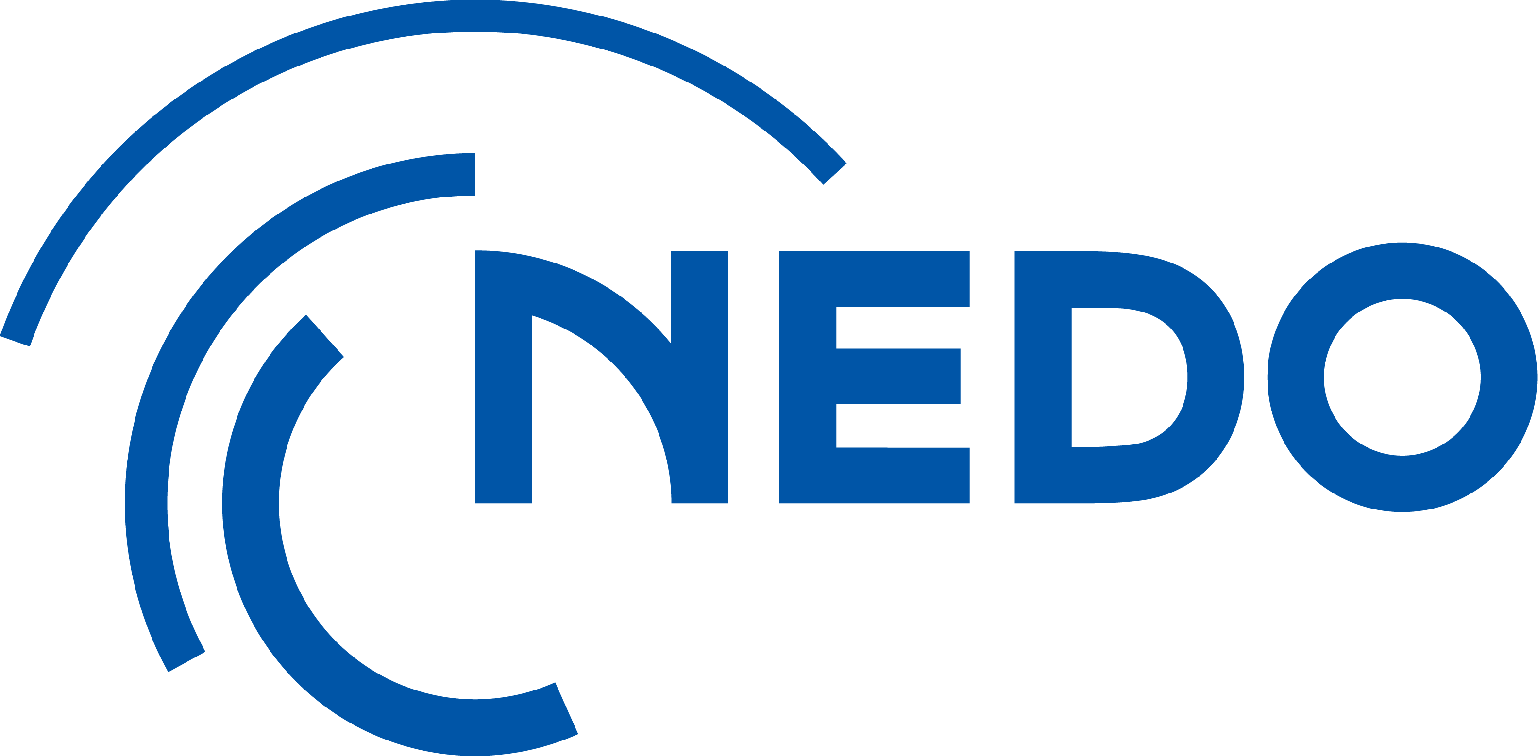 New Energy and Industrial Technology Development Organisation