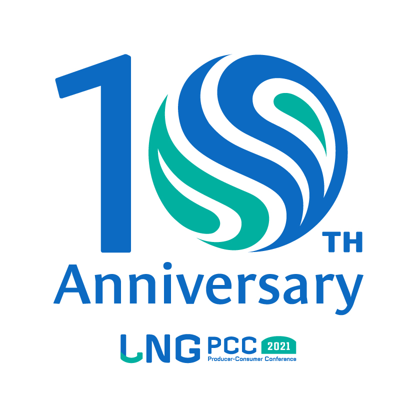LNG Production-Consumer Conference